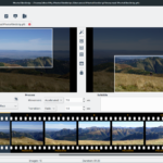 Powtórka ze wspomnień – PhotoFilmStrip 3.3.1