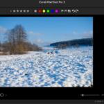 AfterShot Pro 3.4.0.297 przełamuje złąpassę
