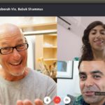 Jak Skype 8.14.0.10 ze Snapa