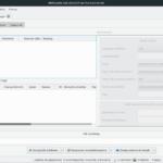 MKVToolNix 20.0.0 – niby taki sam a inny