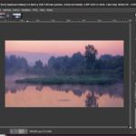 GIMP 2.10.x na kursie do 3.00 a nawet i dalej
