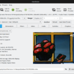 HandBrake 1.1.0 robi wrażenie