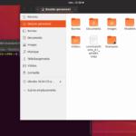 Czego zabraknie w Ubuntu 18.04 LTS?