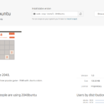 Syndrom sukcesu, czyli pierwsze malware w Ubuntu Snap Store