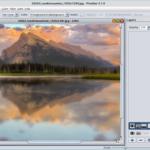 Kolorowy Pixelitor 4.1.0