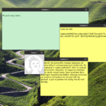 QtPad 0.0.5 dla zapominalskich