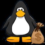 Open Source w deszczu dolarów