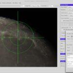 Ku gwiazdom z AstroDMx Capture 0.10.2.0