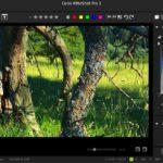 AfterShot Pro 3.6.0.380 jakby nigdy nic