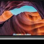 Jestem najpiękniejszy – elementary OS 5 Juno