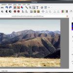 PhotoFlare 1.5.6