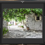 Darktable 2.6.0 bez komentarza