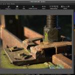 LightZone 4.1.9 by było jak zawsze
