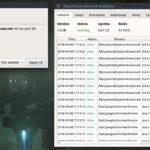 OpenSnitch 1.0.0b – bezpieczeństwo dla wybrańców