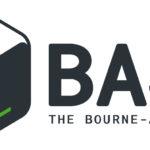 Powłóczysta ekspansja powłoki Bash 5.0
