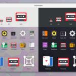 GNOME 3.32 odkrywa zalety SVG