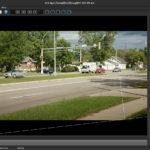 MLV App 1.4 – karmić tylko surowym wideo