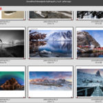 PDF Arranger 1.1.1 tnie i wkleja