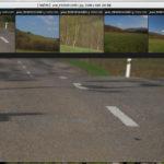 Qimgv 0.7.3 i obrazy w komputerze