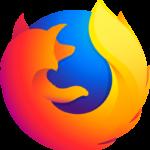 Frapujący Firefox 69