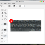 Ksnip 1.5.0 – program tysiąca i jednej zmiany