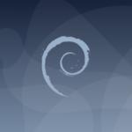 Władza, marketing, czyli dzień powszedni projektu Debian