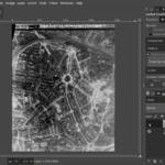 GIMP 2.10.10 jak gdyby nigdy nic