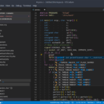 MS Visual Studio Code versus VSCodium