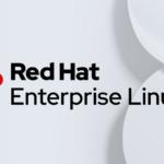 Rad Hat Enterprise Linux 8 ląduje w teraźniejszości