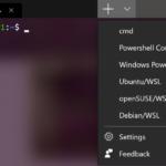 Microsoft poleca: Windows Terminal