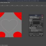 GIMP 2.10.12 – trochę tego i tamtego