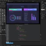 Qt Design Studio 1.2 by wespół w zespół