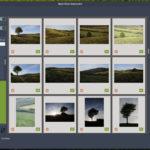 Kolekcjoner zdjęćRapid Photo Downloader 0.9.14