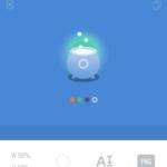 Zdjęcia w objęciach Lanto 1.0.2