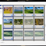 Rapid Photo Downloader 0.9.15 na szybko