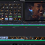 DaVinci Resolve 16.0 i 16.1 Beta