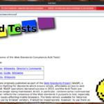 Midori 9.0 z WebKitem na ratunek sieci