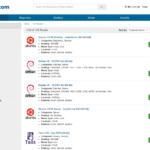 OSDisc.com kończy działalność