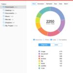 Easy File Organizer i inny ładne programy