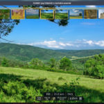 Zdjęcia i inne obrazy, czyli co potrafi Fragment Viewer 1.8.0