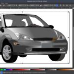 Inkscape 1.0 nareszcie Beta