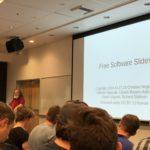 Czego Microsoft nauczył się od Richarda Stallmana?