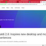 Antonio Vivaldi używałby Linux, czyli marne prognozy dla Windowsa 7