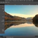GIMP 2.10.14 jest a może go nie ma