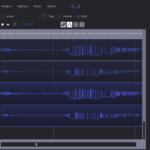 Czy SubMix 1.0.0.13 się nadaje?