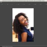 Glimpse 0.1.0 który nie obraża jak GIMP