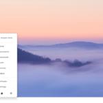 Dystrybucje o których nie wie nikt – Zorin OS 15.1 Lite, Pardus 19.1, ExLight Linux