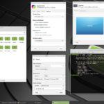 Linux Mint 19.3 Tricia w wersji Beta dla niecierpliwych