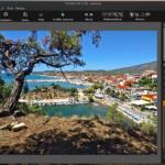 LightZone 4.2.0 – zjawa z innego świata