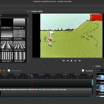 OpenShot 2.5.0 – w końcu